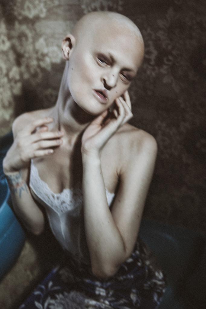 Melanie-Gaydos-07122017-Web-006.jpg