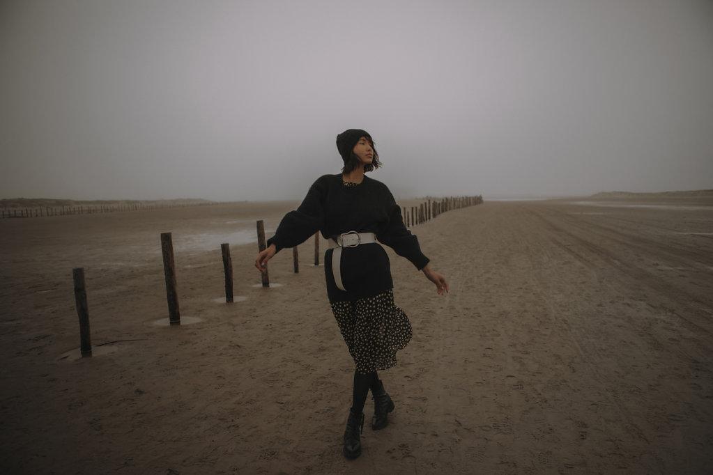 Yifan-Linda-Bose-11062018-Web-001.jpg