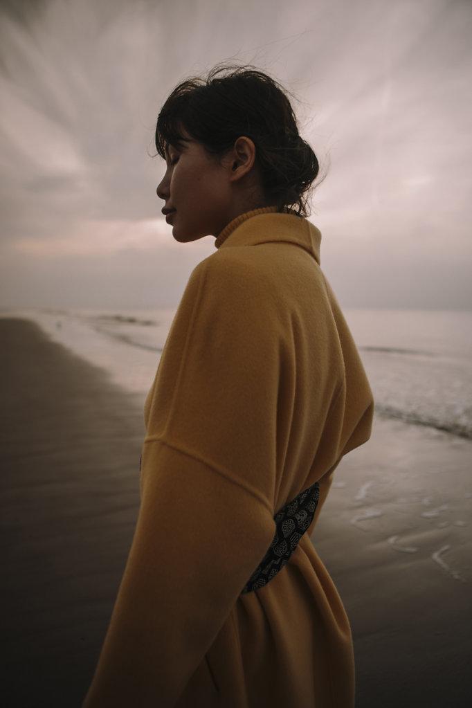 Yifan-Linda-Bose-11062018-Web-029.jpg