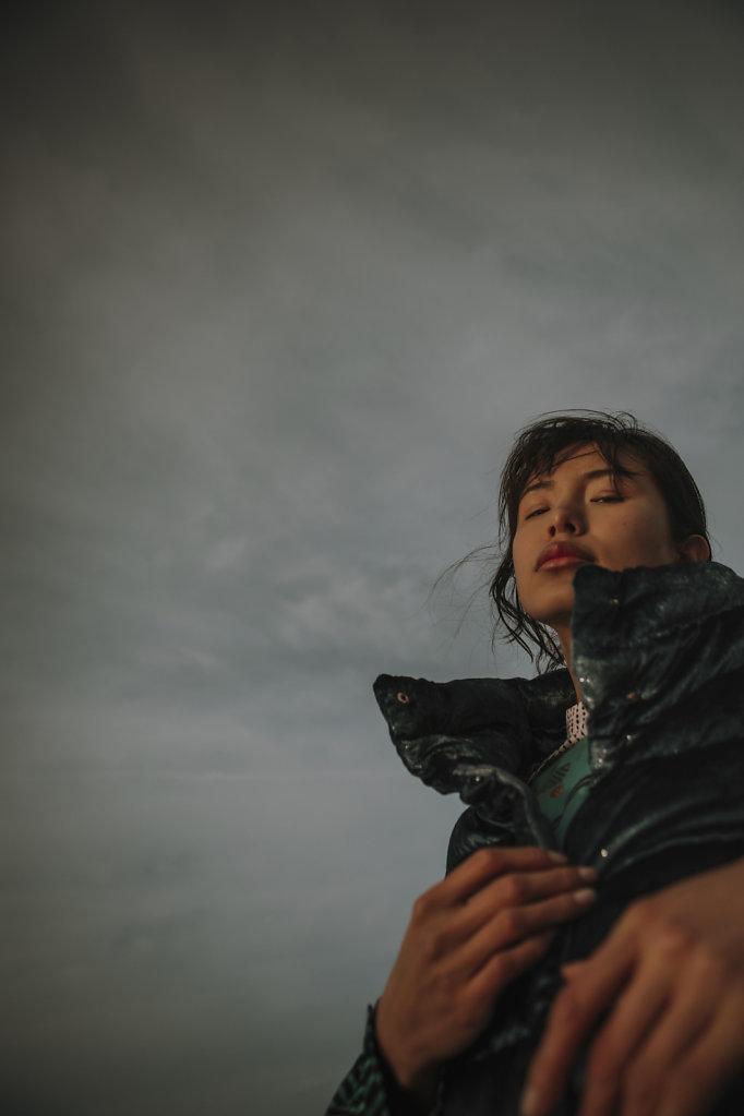 Yifan-Linda-Bose-11062018-Web-040.jpg