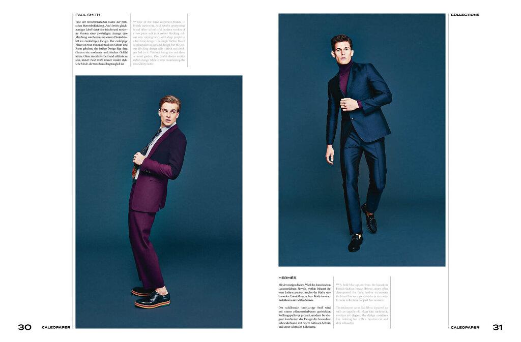 26-31-Felix-Bernason-Suit-up3.jpg